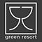 Green Resort De Marco | Hotel Chiusano di San Domenico | Avellino
